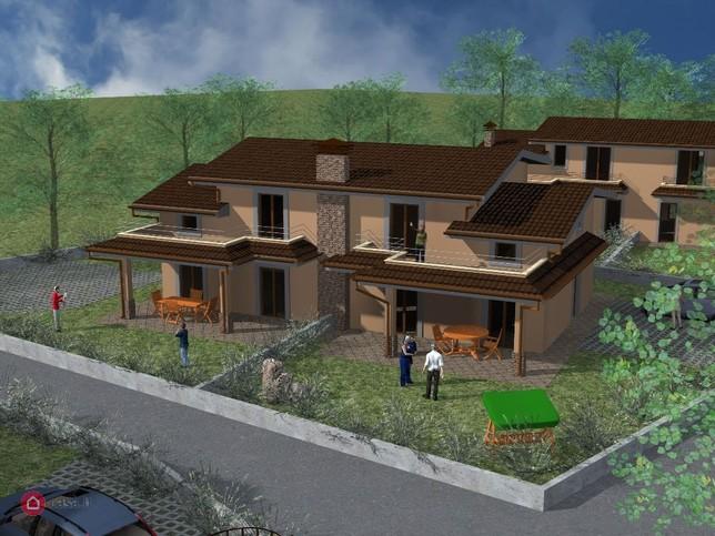 https://www.progettocasa1.it/immagini_immobili/30-10-2019/soluzione-indipendente-vendita-segni-roma-via-torrita-572.jpg