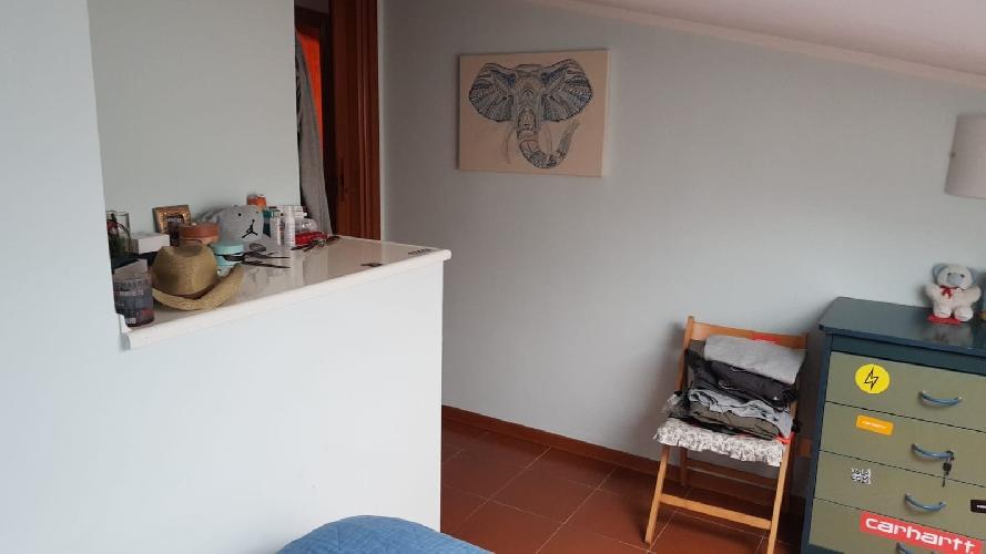 https://www.progettocasa1.it/immagini_immobili/31-01-2019/appartamento-vendita-colleferro-roma-via-vicinale-bracchi-44-585.jpg