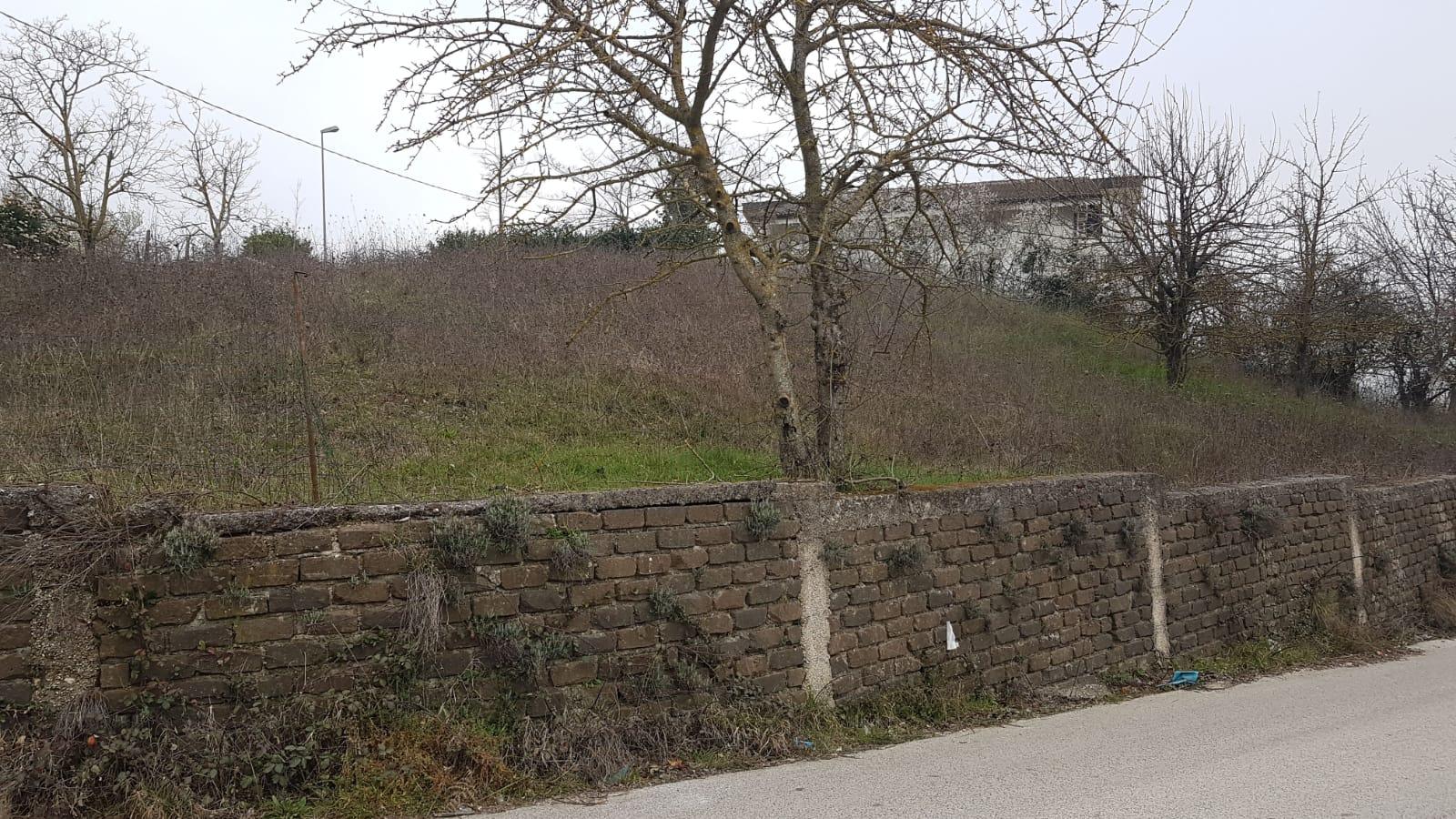 https://www.progettocasa1.it/immagini_immobili/31-05-2019/terreno-vendita-colleferro-roma--310.jpg