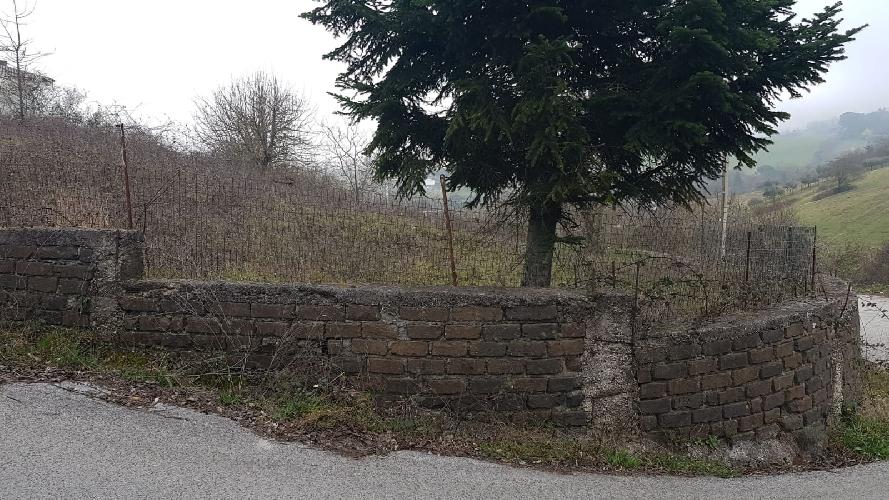 https://www.progettocasa1.it/immagini_immobili/31-05-2019/terreno-vendita-colleferro-roma--746.jpg