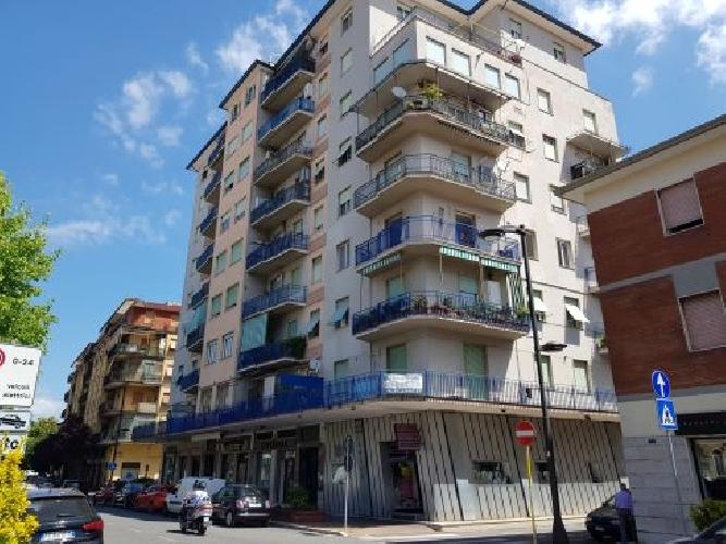 https://www.progettocasa1.it/immagini_immobili/31-05-2021/appartamento-vendita-colleferro-roma-corso-filippo-turati60-643.jpg