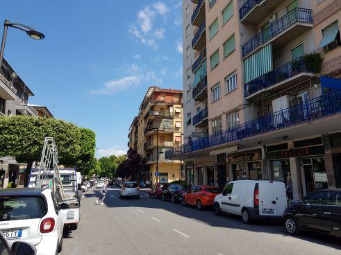 https://www.progettocasa1.it/immagini_immobili/31-05-2021/appartamento-vendita-colleferro-roma-corso-filippo-turati60-644.jpg