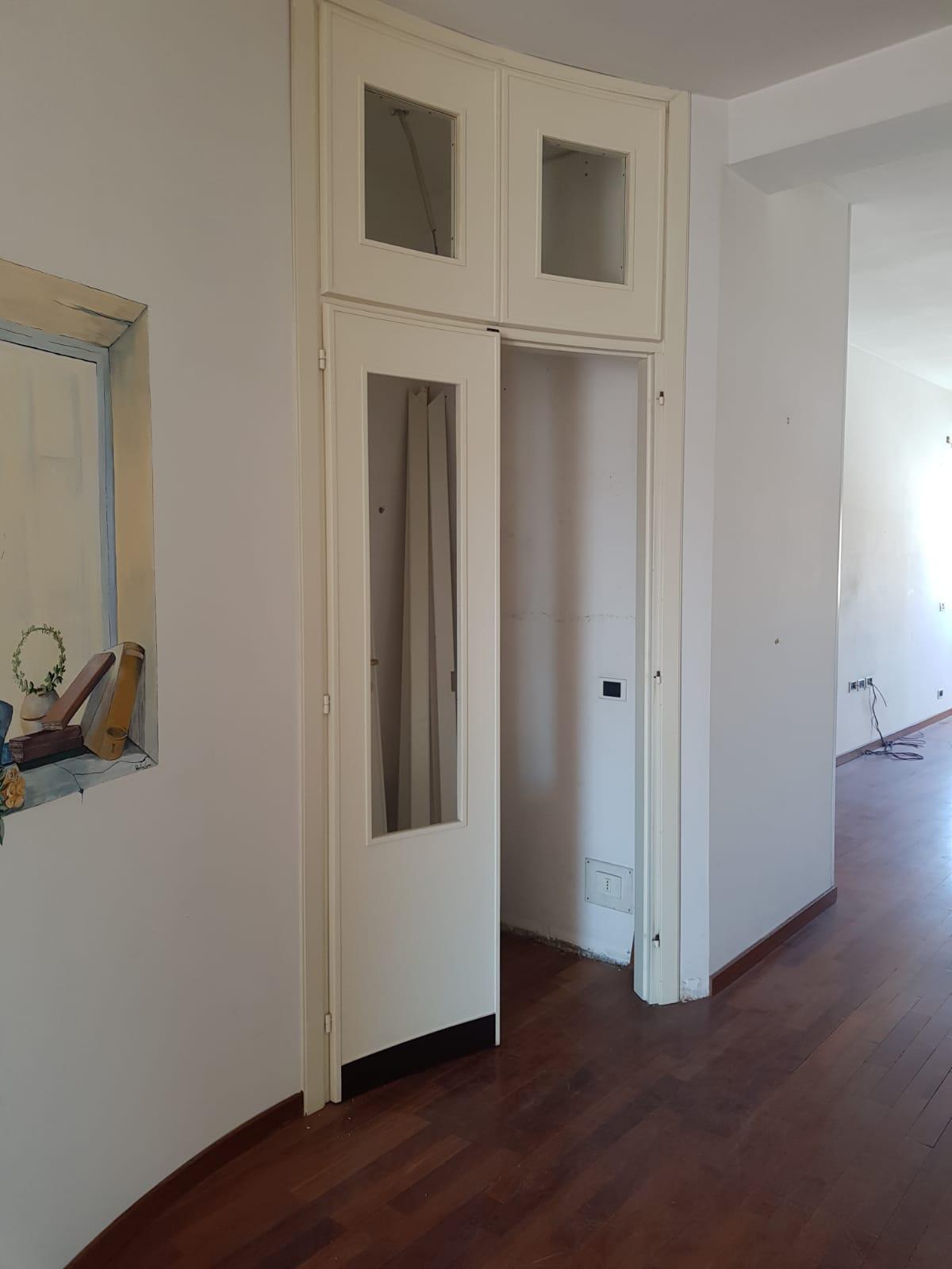 https://www.progettocasa1.it/immagini_immobili/31-05-2021/appartamento-vendita-colleferro-roma-corso-filippo-turati60-648.jpg