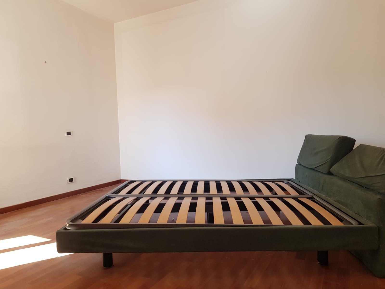 https://www.progettocasa1.it/immagini_immobili/31-05-2021/appartamento-vendita-colleferro-roma-corso-filippo-turati60-649.jpg