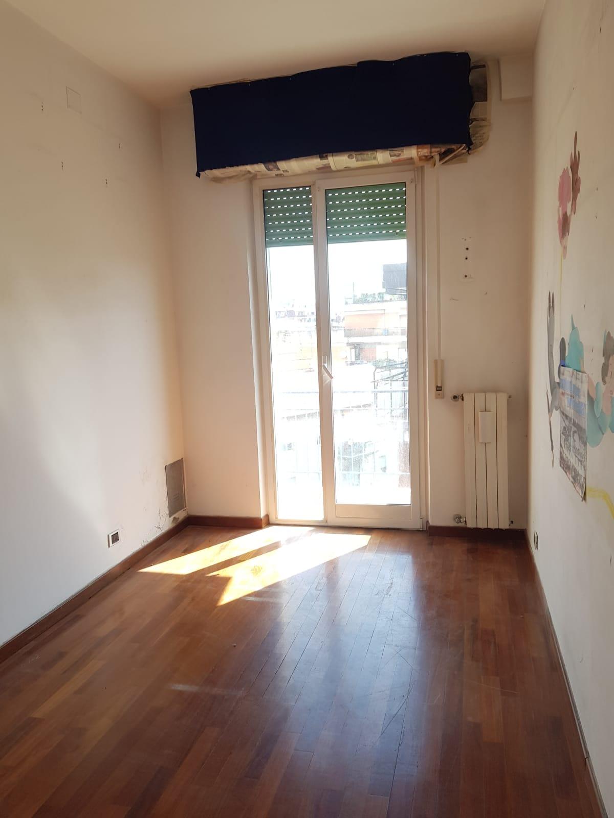 https://www.progettocasa1.it/immagini_immobili/31-05-2021/appartamento-vendita-colleferro-roma-corso-filippo-turati60-650.jpg
