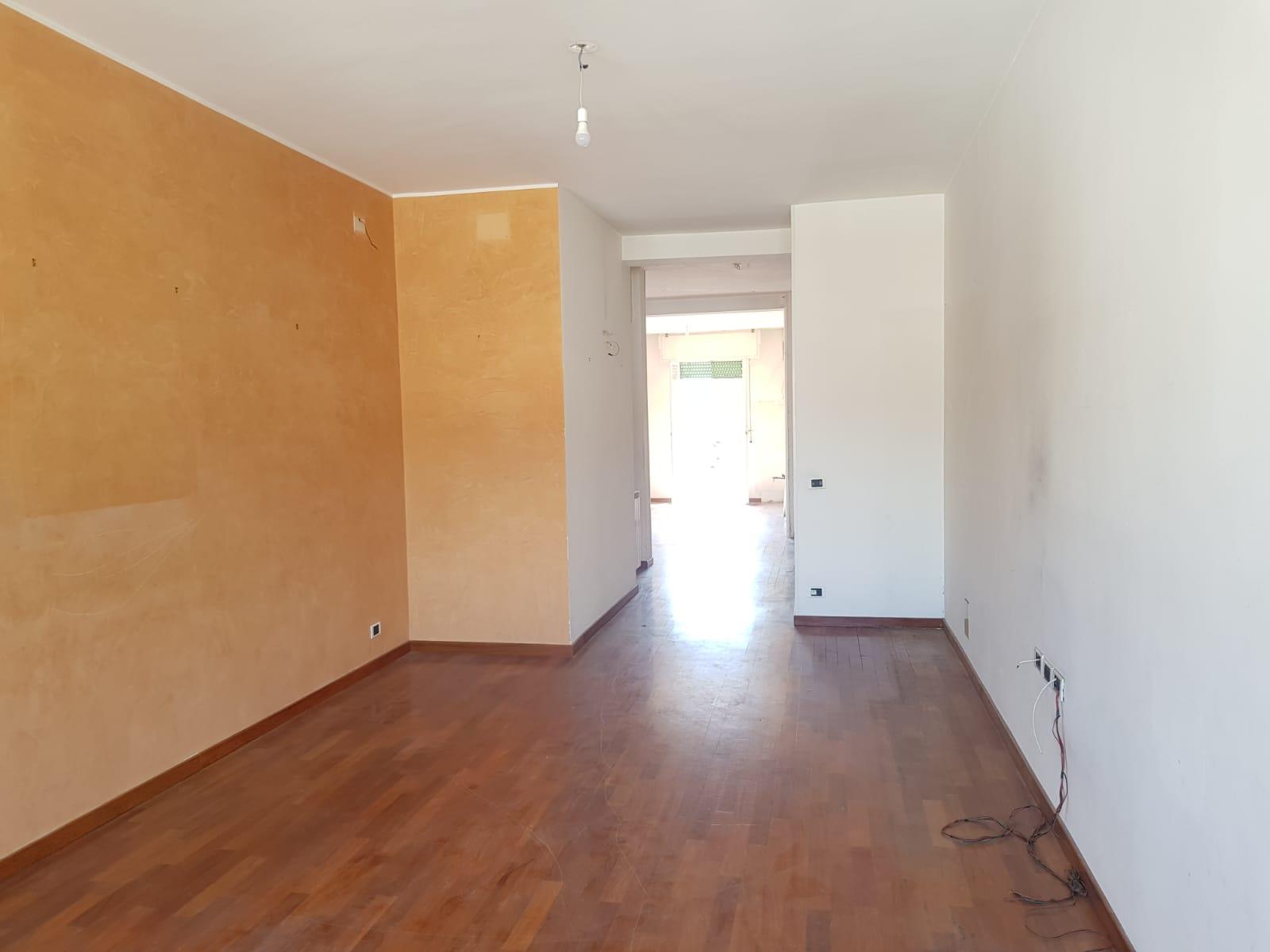 https://www.progettocasa1.it/immagini_immobili/31-05-2021/appartamento-vendita-colleferro-roma-corso-filippo-turati60-653.jpg
