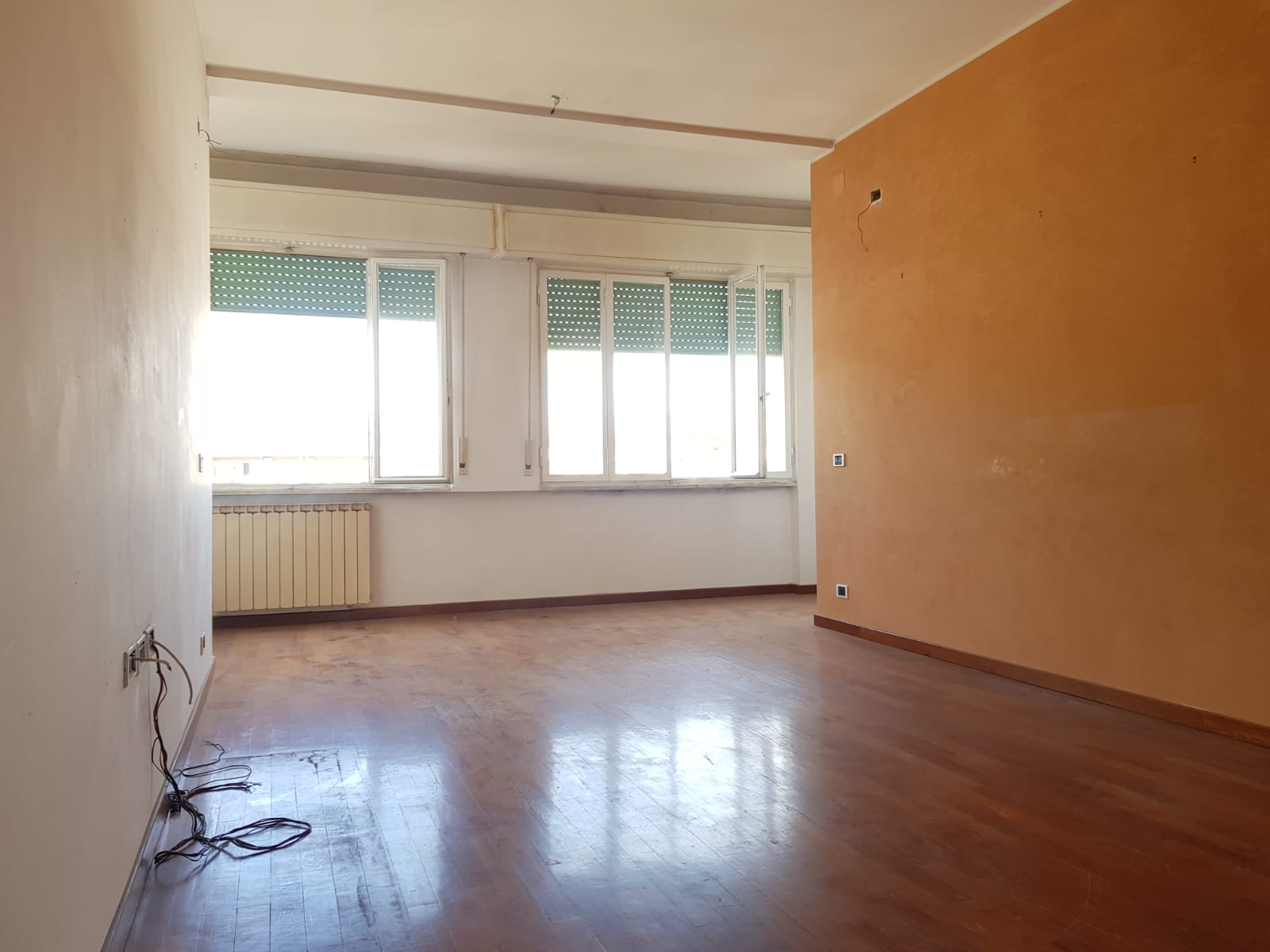 https://www.progettocasa1.it/immagini_immobili/31-05-2021/appartamento-vendita-colleferro-roma-corso-filippo-turati60-654.jpg
