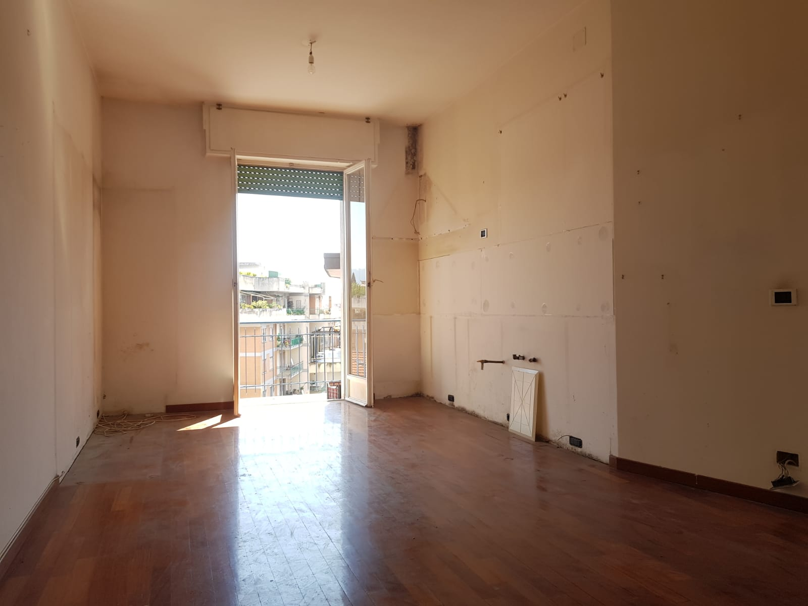 https://www.progettocasa1.it/immagini_immobili/31-05-2021/appartamento-vendita-colleferro-roma-corso-filippo-turati60-755.jpg