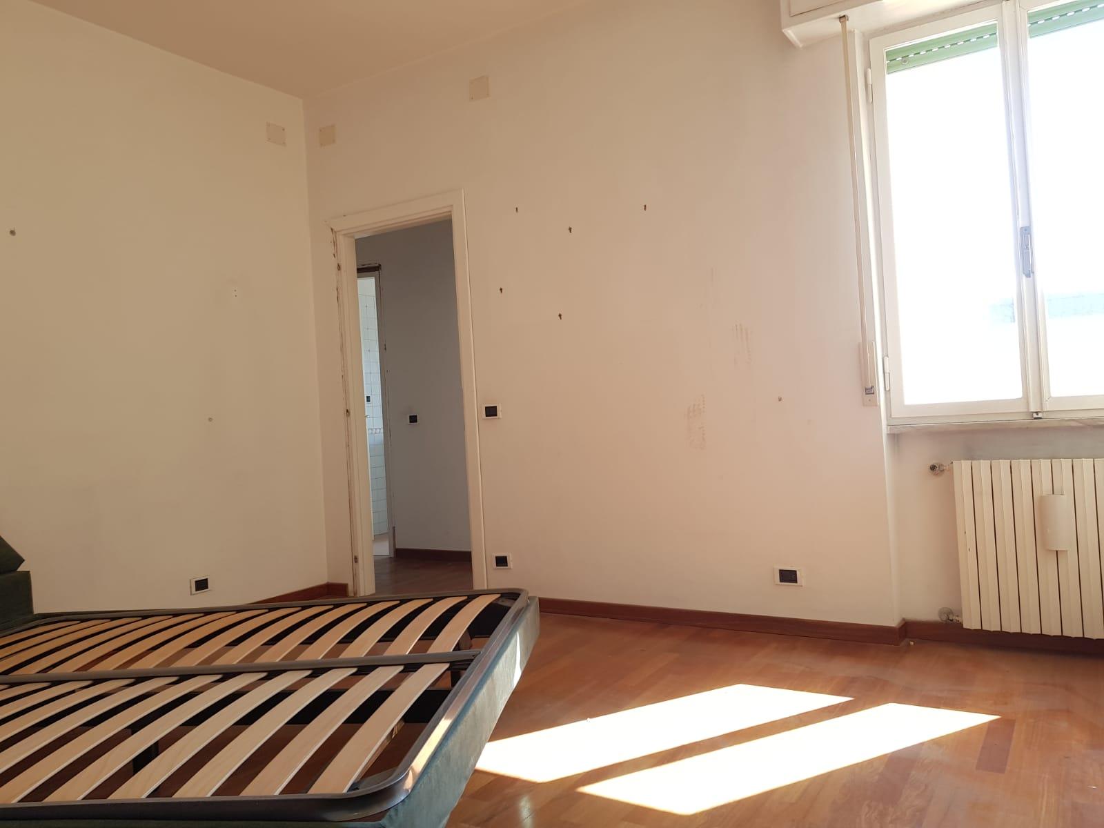 https://www.progettocasa1.it/immagini_immobili/31-05-2021/appartamento-vendita-colleferro-roma-corso-filippo-turati60-760.jpg