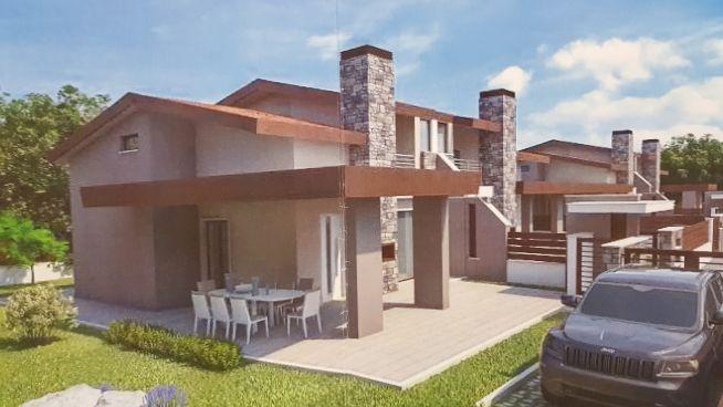 https://www.progettocasa1.it/immagini_immobili/31-07-2018/soluzione-indipendente-vendita-colleferro-roma--135.jpg