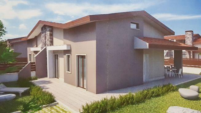 https://www.progettocasa1.it/immagini_immobili/31-07-2018/soluzione-indipendente-vendita-colleferro-roma--214.jpg