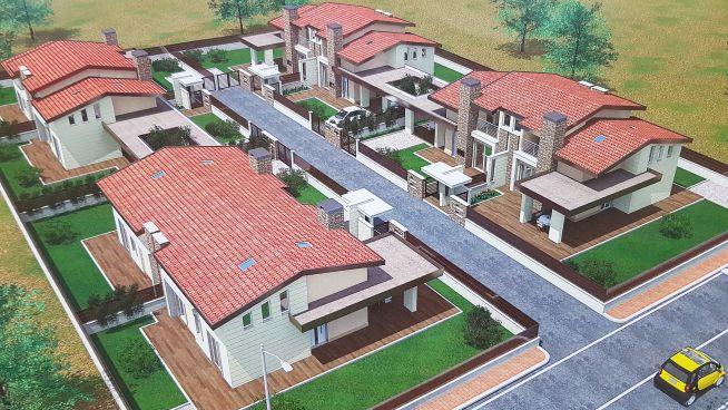 https://www.progettocasa1.it/immagini_immobili/31-07-2018/soluzione-indipendente-vendita-colleferro-roma--217.jpg