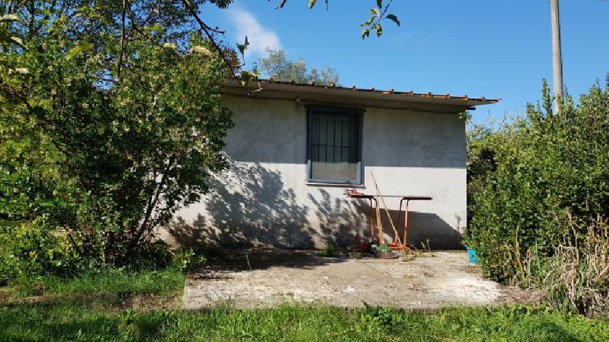https://www.progettocasa1.it/immagini_immobili/31-10-2017/soluzione-indipendente-vendita-montelanico-roma-loc-acquasanta-310.jpg