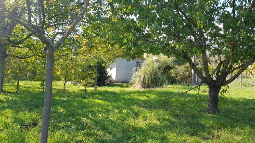 https://www.progettocasa1.it/immagini_immobili/31-10-2017/soluzione-indipendente-vendita-montelanico-roma-loc-acquasanta-315.jpg
