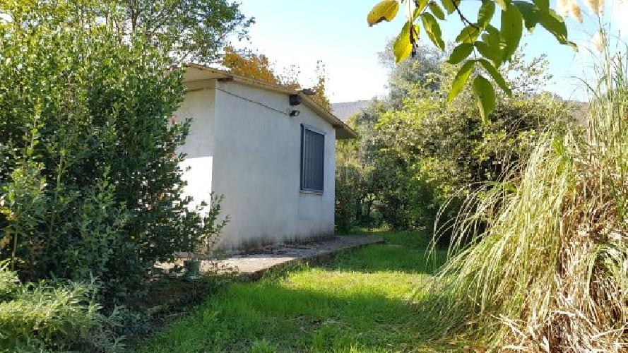 https://www.progettocasa1.it/immagini_immobili/31-10-2017/soluzione-indipendente-vendita-montelanico-roma-loc-acquasanta-320.jpg