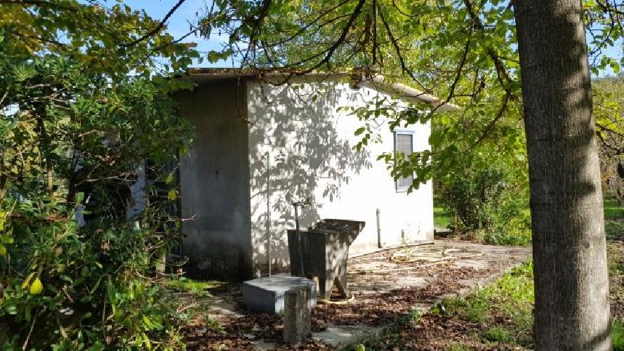 http://www.progettocasa1.it/immagini_immobili/31-10-2017/soluzione-indipendente-vendita-montelanico-roma-loc-acquasanta-919.jpg