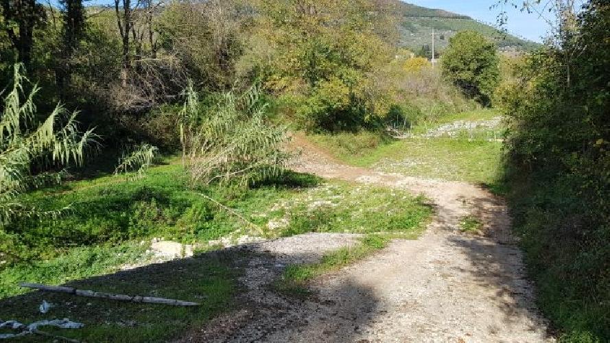 http://www.progettocasa1.it/immagini_immobili/31-10-2017/soluzione-indipendente-vendita-montelanico-roma-loc-acquasanta-923.jpg