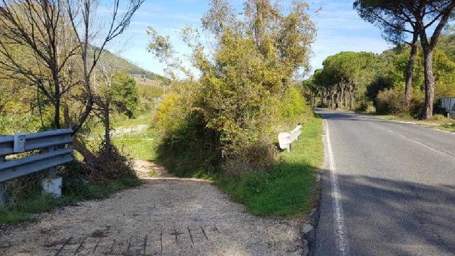 http://www.progettocasa1.it/immagini_immobili/31-10-2017/soluzione-indipendente-vendita-montelanico-roma-loc-acquasanta-924.jpg