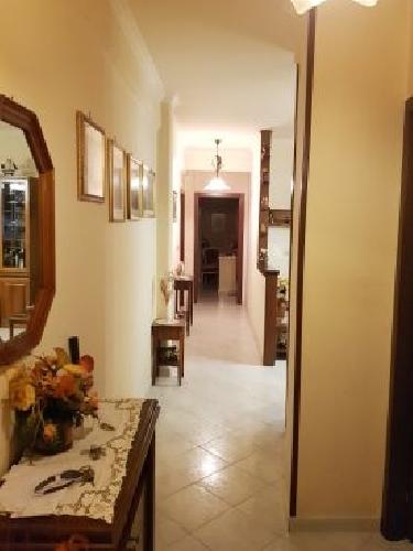 https://www.progettocasa1.it/immagini_immobili/31-10-2019/appartamento-vendita-colleferro-roma-corso-garibaldi-89-233.jpg