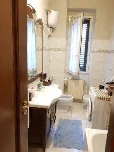 https://www.progettocasa1.it/immagini_immobili/31-10-2019/appartamento-vendita-colleferro-roma-corso-garibaldi-89-234.jpg