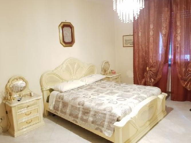 https://www.progettocasa1.it/immagini_immobili/31-10-2019/appartamento-vendita-colleferro-roma-corso-garibaldi-89-393.jpg