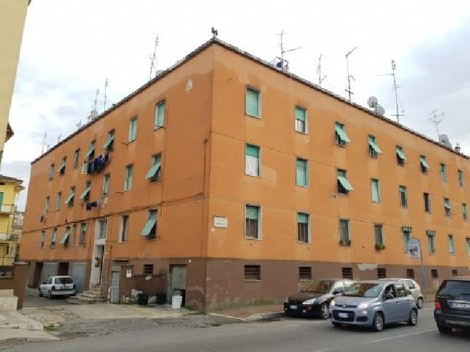 https://www.progettocasa1.it/immagini_immobili/31-10-2019/appartamento-vendita-colleferro-roma-corso-garibaldi-89-574.jpg