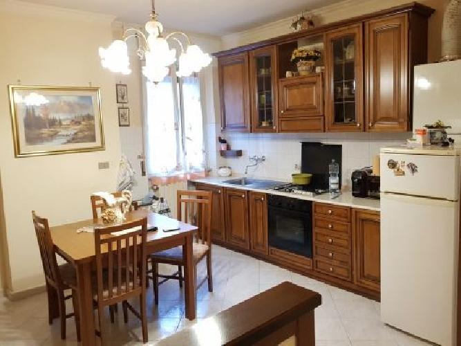 https://www.progettocasa1.it/immagini_immobili/31-10-2019/appartamento-vendita-colleferro-roma-corso-garibaldi-89-577.jpg