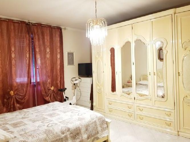 https://www.progettocasa1.it/immagini_immobili/31-10-2019/appartamento-vendita-colleferro-roma-corso-garibaldi-89-580.jpg