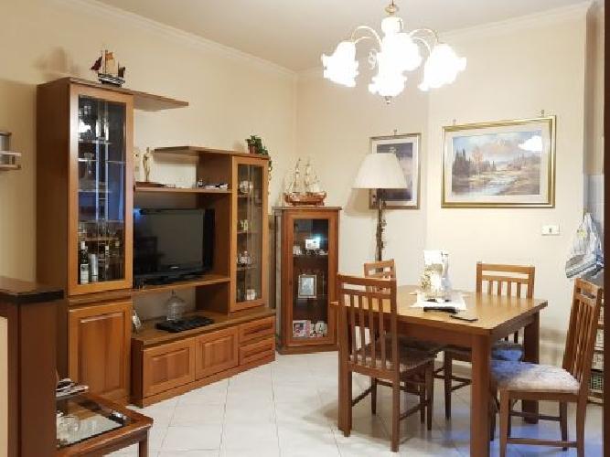 https://www.progettocasa1.it/immagini_immobili/31-10-2019/appartamento-vendita-colleferro-roma-corso-garibaldi-89-689.jpg