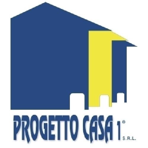 https://www.progettocasa1.it/immagini_immobili/aggiungi_foto.jpg