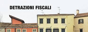 https://www.progettocasa1.it/immagini_news/26-04-2017/1493222126-368-.jpg